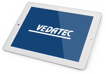 tablete3