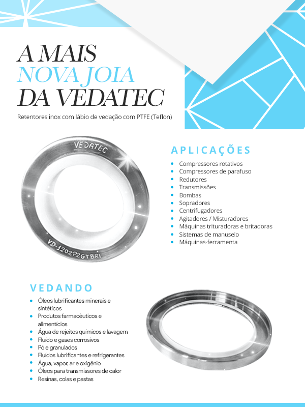 Vedatec_Site